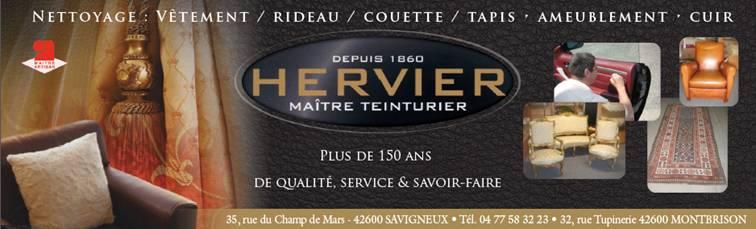 service hervier n 1. Black Bedroom Furniture Sets. Home Design Ideas